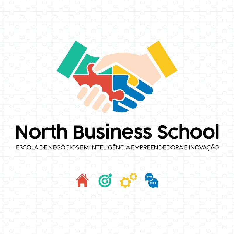 North Business School